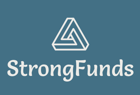 Strong Funds